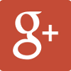 hindu priest facebook page