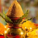 Griha Pravesh Puja